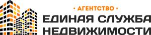 Уфа недвижимость услуги дать объявление куплю диван в томске частные объявления